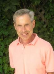 Photo of Leonard Norkin