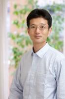 Photo of Yasu Morita