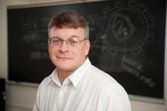 Photo of Mitchell Walkowicz