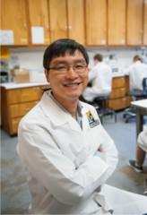 Photo of Guang Xu